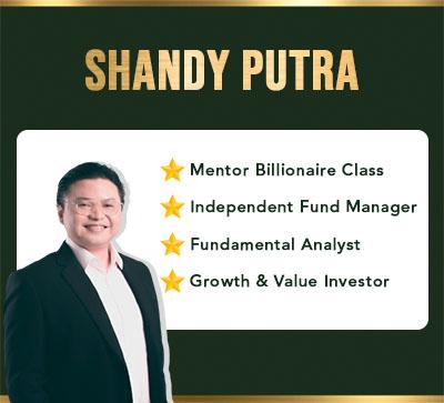 shandy_